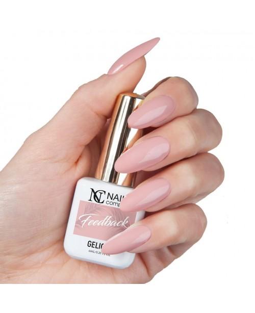 Nc Nails Ημιμόνιμα Χρώματα Feedbac...