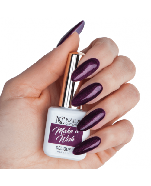 Nc Nails Ημιμόνιμα Χρώματα Make a ...
