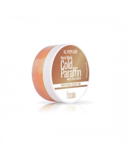 NC Cold Parafin Passion