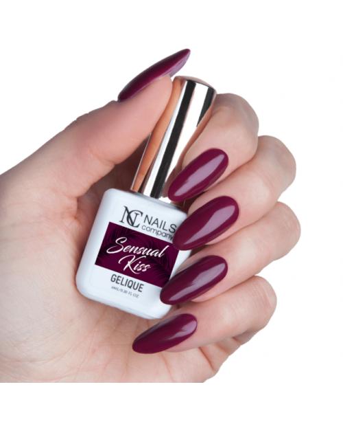 Nc Nails Ημιμόνιμα Χρώματα Sensual...