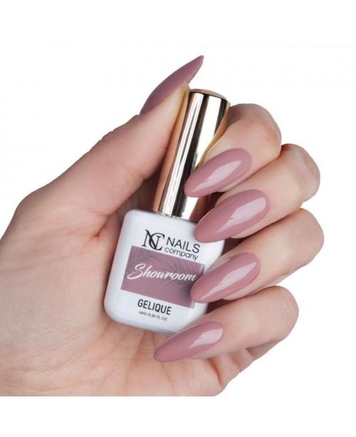 Nc Nails Ημιμόνιμα Χρώματα Showroo...