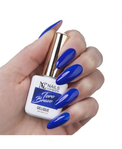 Nc Nails Ημιμόνιμα Χρώματα Toro Br...