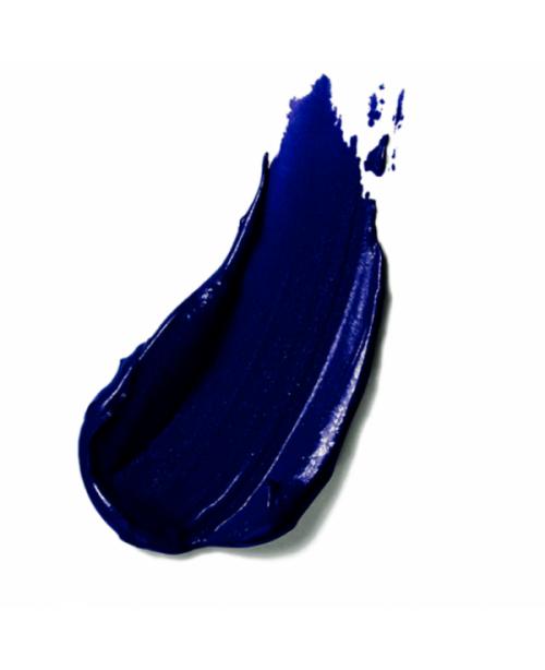 NC Nails Pigment Nail Art 3gr Blue