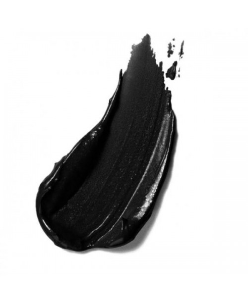 NC Nails Pigment Nail Art 3gr Black