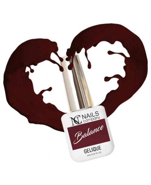 Nc Nails Ημιμόνιμα Χρώματα Balance...