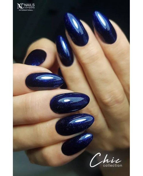 Nc Nails Ημιμόνιμα Χρώματα Lazurit...