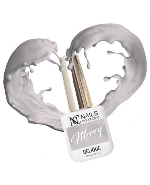 Nc Nails Ημιμόνιμα Χρώματα Mercy 6...