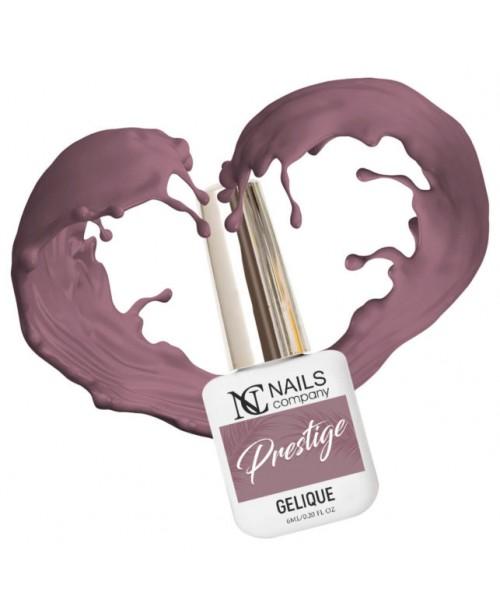 Nc Nails Ημιμόνιμα Χρώματα Prestig...