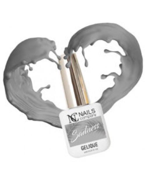 Nc Nails Ημιμόνιμα Χρώματα Sadness...