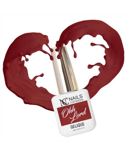 Nc Nails Ημιμόνιμα Χρώματα Ohh Lor...