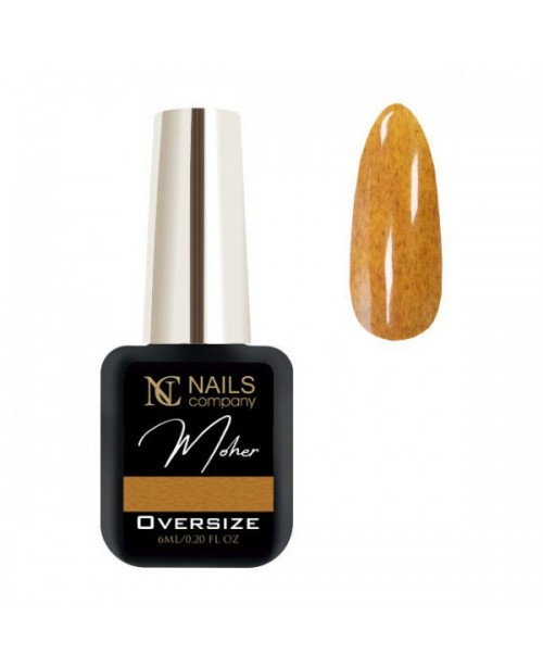 Nc Nails Ημιμόνιμα Χρώματα Moher O...