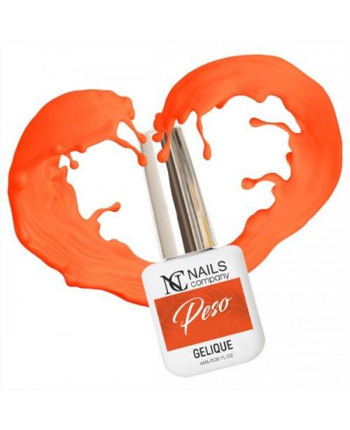 Nc Nails Ημιμόνιμα Χρώματα Peso 6m...