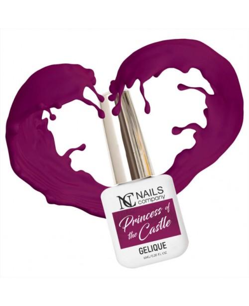 Nc Nails Ημιμόνιμα Χρώματα Princes...