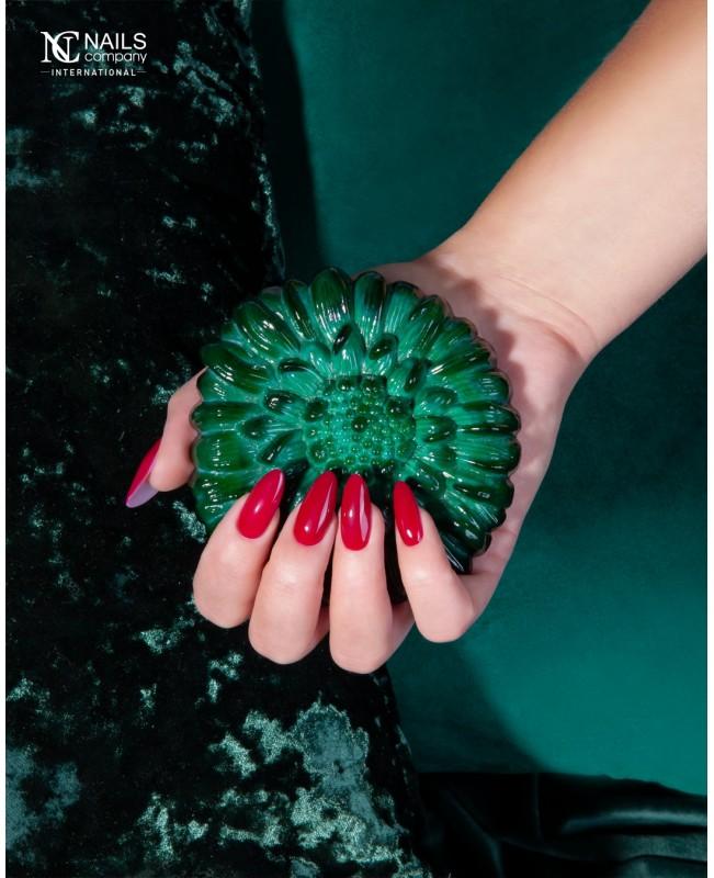 Nc Nails Ημιμόνιμα Χρώματα Queen's Jewellery 6ml
