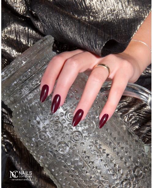 Nc Nails Ημιμόνιμα Χρώματα Ring Ki...