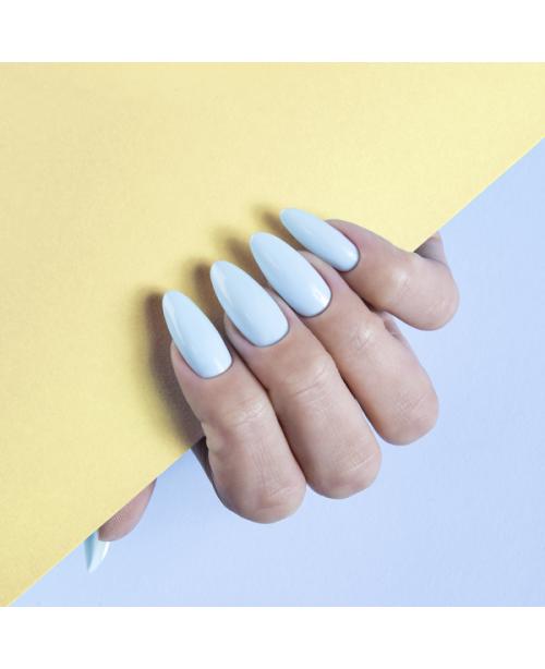Nc Nails Ημιμόνιμα Χρώματα Roula 6...
