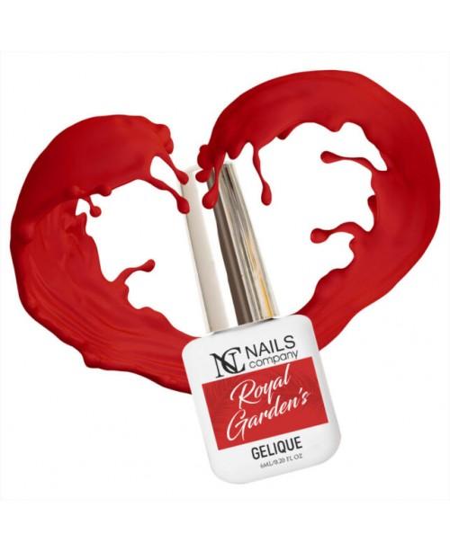 Nc Nails Ημιμόνιμα Χρώματα Royal G...