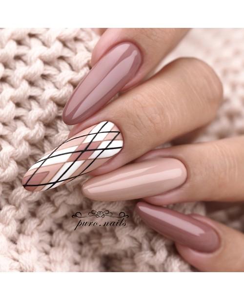 Nc Nails Ημιμόνιμα Χρώματα Samuel ...