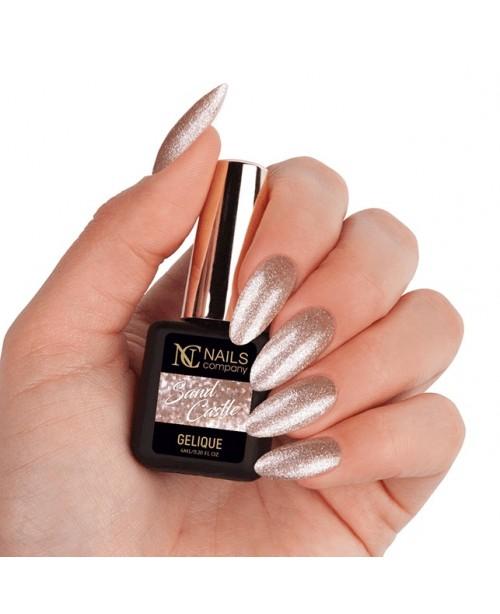 Nc Nails Ημιμόνιμα Χρώματα Sand Ca...