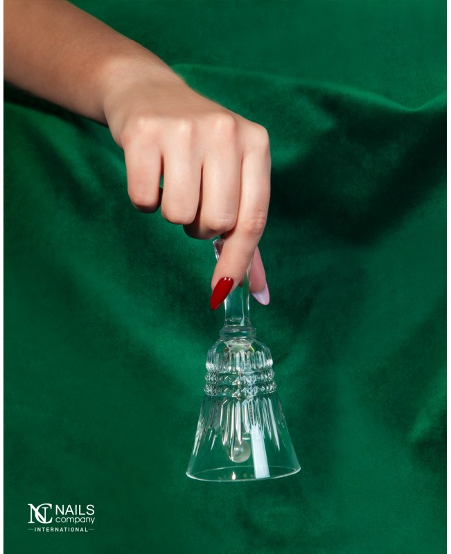 Nc Nails Ημιμόνιμα Χρώματα Stealing Diamond 6ml