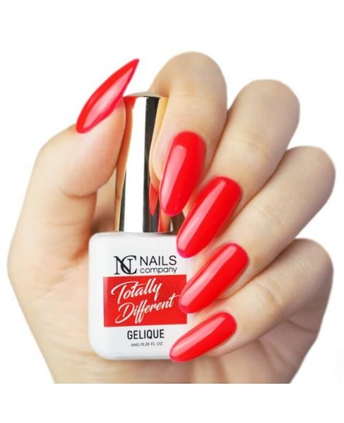 Nc Nails Ημιμόνιμα Χρώματα Totally...
